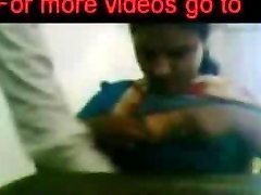 Andhra teachers sex