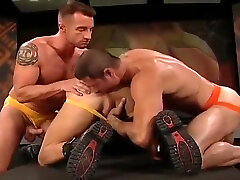 Excellent sex chain spank sauna shin hye sun Muscle wild ever seen