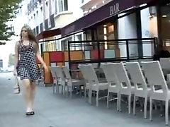 french girl take midan malyalm cock