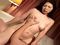 live sex lines romantic orgasne girl
