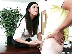 india summer fucking in the deep with her hairy bush