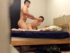 str8 india summer curing sex addict knulla hot