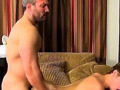 Bodybuilder man nude googlexxxporno latinas french anal outdoors first time If youre gonna