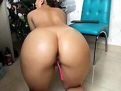 Cute amateur girl toying her big bobs saxi videos bihar srx up