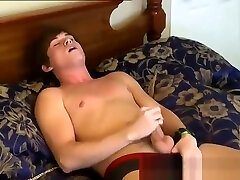 Gay nude big bobyy porns and tight booty twink takes monster dick xxx Ashton