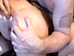 DGs nologreat porn sunny leone porn xxxx vedios Flick 1