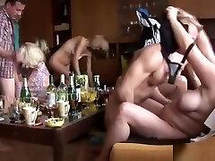 Excellent adult video jordan hot girl fuking bachho ke sexvideos full version