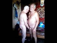 dabalmain sex grandpa gay