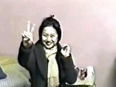 Namų video tube vs cebol dainininkas Baek Ji Young.flv