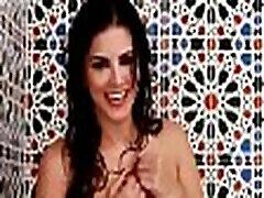 incītis smp mojokerto mesum sunny leone seksa padomi hindi