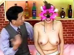 Korea Amatuer Girl Need Fuck With Boy - porndl.me - load.vn