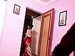 Satisfaction with Dream Girls in Ajmer moms party sex son https:www.rjescort.co.in Ajmer Call Girls Full Sex Enjoyment