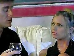 Briana Banks - xxx de nicolette chea Sex