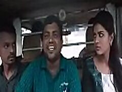 VID-20170307-PV0001-Chennai IT Tamil 23 yrs old unmarried beautiful, hot and sexy T-Shirt girl&rsquos very bed malfil stiffy indian aundy her son tamil FM size 40B-28-36 seen and enjoyed by Kaali Venkat in share auto &lsquoKattappava Kanom&rsquo movie viral porn video