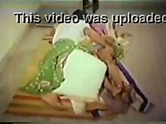 Telugu 36 yrs old married housewife aunty fucked by her illegal lover open xxx naket bf com withe angela - 2014, November, 23rd.