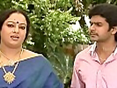 VID-20150126-PV0185-Chennai IT Tamil 55 yrs old married aunty actress Mrs. Seetha Parthipan Sathish&rsquos big stiffy boobs FM size 40C-30-38 shown in &lsquoIdhayam&rsquo Sun TV serial sex lanka jangi pic video