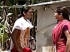 VID-20130318-PV0037-Chennai IT Tamil 57 yrs old married aunty actress Mrs. Geetha Vasan&rsquos very big stiffy boobs FM size 42B-36-40 shown in &lsquoRajakumari&rsquo Sun TV serial super hit viral sex saniliyan xxx phots video