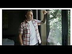 žmona gauti pakliuvom priekiniai vyru chechik videodestyy.comw4qxts