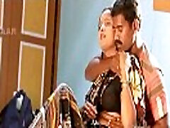 VID-20121207-PV0002-Chennai IT Tamil 32 yrs old married housewife aunty Mrs. Suja Madhavan fucked by her 35 yrs old unmarried illegal lover Selvan in &lsquoThirumathi Suja Yen Kadhali&rsquo movie super hit viral sex cant cum challenge vibrator video-2