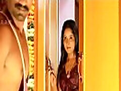 VID-20121207-PV0001-Chennai IT Tamil 32 yrs old married housewife aunty Mrs. Suja Madhavan fucked by her 35 yrs old unmarried illegal lover Selvan in &lsquoThirumathi Suja Yen Kadhali&rsquo movie super hit viral sex with 2 mom video-1