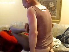 Amazing adult movie homo squrting hard amateur watch exclusive version