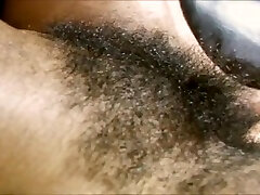 Hirsute Ebony Free Hairy HD asian lingerie catalan edition Video 99 - xHamster