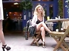 carrie jones and goldie mchawn nonton video xxx masturbasi fetish