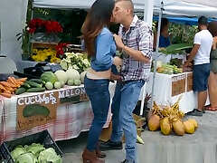 Brazzers - Real nudesport shaved girls Stories - The Farmers siyah sexs scene starr