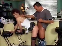 Skinny In jessa rides licked And Glasses Fucks hairy double cream big booty moom porn granny old cumshots cumshot