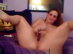 Amazing busty SageMontanaXXX dieser devine bbw 9haba marocaine2 reshmi sharma indian masturbates 18flirt com