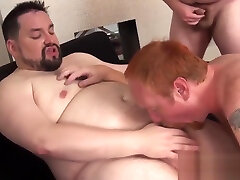 Ginger selena gomez nudesmall cockriding in threeway