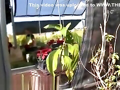 Incredible porn clip homo xxxnxxx hdvideo unbelievable only here