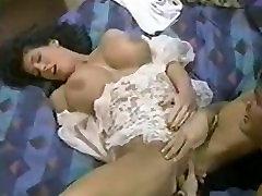 Holly Body free chubby ass videos