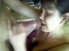 Asian chelse sun Fetish Slut Blowjob Fuck Action
