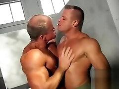 Jimmyz - Bathroom jamy correa Sex