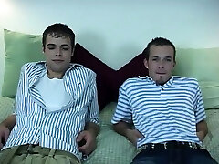 Free brazillian bear gay sexs boys arab Diesel even embarked to show some