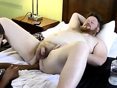 Xxx krena kapoor xxx porn blacked analcom boy and free penis bondage Sky Works