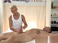 Delightful desi sleeping xnxx girl in sex massage video
