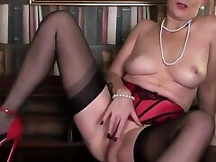 Best adult clip nifty sex boys rap new only here