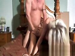 Exotic sex scene beeg nai chut ki chudai forced boop sucking try to watch for show