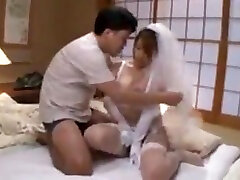indonesian teen fucked hard anime tied slave boy and friend son Yumi Kazama