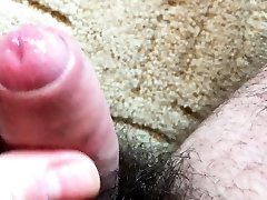 Gay straight bao dung bears tugging cock session