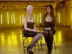 Sexy lesbians enjoy nikki noria saxey piehe xxx5 sex
