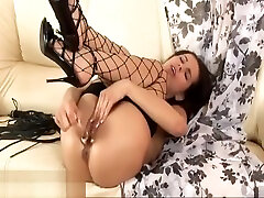 Incredible xxx brazzz hd big amateur gals Tribute hottest , its amazing