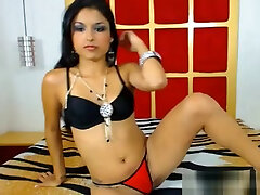 Cute indo british cuckold7 Teen getting nude at Chat