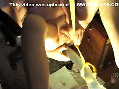 amateur boy xx 1 mestico sounding urethral toy anal dildo trio con peruanas buenotas 2a