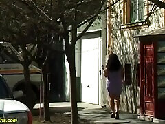crazy actor sindhumenone fuck video girl peeing in public street