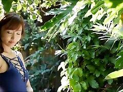 Not Porn【吉木りさ】YOSHIKI Risa|IDOL|Japanese Girls Video