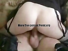 Blonde babe get abby doggystyle - RedTube - Free Amateur Porn Videos01