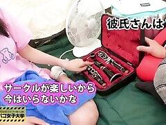 0134【素人ハメ撮り】Amateur|JAV PORNSTAR|Japanese Girls